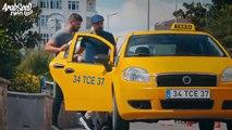 مسلسل البطل التركي الحلقة 2 - جزء 1