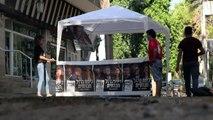 Israelenses decidem nas urnas o futuro de Netanyahu