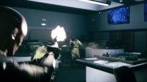 Daymare: 1998 - Lanzamiento en PC