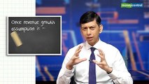 Stock Market Classroom with Udayan Mukherjee | How analysts predict earnings of companies