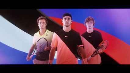 ATP Cup - Présentation de la compétition