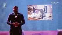 Endeavour Nigeria Forum 2019