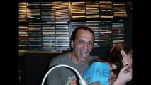 Rock Club Dragon  ( party no 1 in Limbo) 25  Ιουνιος . 2011