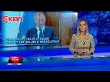 Edicioni i Lajmeve Tv Klan 17 Shtator 2019, ora 15:30