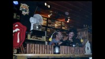 Rock Club Dragon  ( party no 2 in Limbo) 1  Οκτώβριος . 2011
