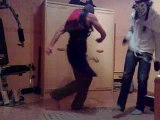 Jumpstyle-tecktonik