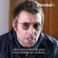 Liam Gallagher : l'interview CULTE