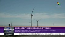 Impacto Económico: Economía de Ecuador empeora con el crédito del FMI