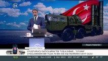 Yunan basınının S-400 itirafı