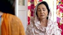 Darr Khuda Say Episode 13 - HAR PAL GEO