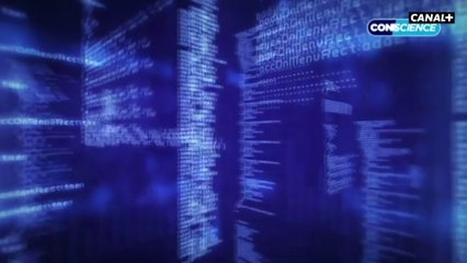 Médecine numérique - Groland - CANAL+