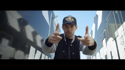 Noize MC - Marafon