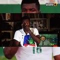 Temps additionnel - Anecdote avec le footballeur international Ta Bi Braciano