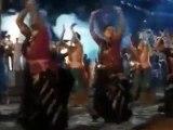 DHOL BAJE TURDHUM | (ENGLISH DESI MEM) | कलाकारों: Shahrukh Khan  | (From Non Stop SHAHRUKH DHAMAKA (Vol. 2) – Songs DVD) | Hindi/Movie/Collection/Magic/Bollywood /India/भाषा: हिंदी/बॉलीवुड की सबसे अच्छी