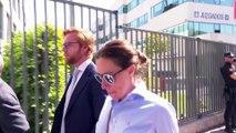 Miki Nadal, condenado por vejaciones leves a su expareja