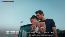 You are everywhere PROMO 2 EPISODIO 14 || SUB ITA