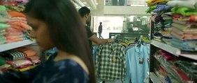 2 Hours Love (2019)[Proper Telugu - HDRip - x264  ESubs] Movie Part 3
