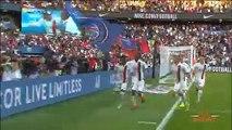 Football   Le point de la ligue 1 de France