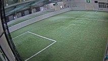 09/17/2019 13:00:01 - Sofive Soccer Centers Rockville - Camp Nou