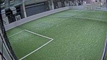 09/17/2019 13:00:02 - Sofive Soccer Centers Rockville - Maracana