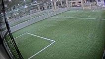 09/17/2019 13:00:03 - Sofive Soccer Centers Rockville - Parc des Princes