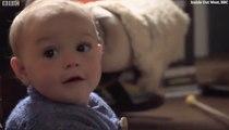 Incredible Call With Grandma Of Genderless Baby