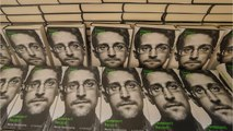 U.S. Sues Snowden, Cites Non-Disclosure Agreements