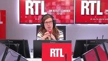 Le journal RTL du 17 septembre 2019