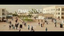 DHALINYARO - Jeunesse (2019) Trailer VOST-ENG - HD