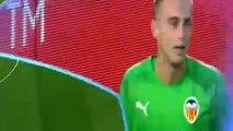 Chelsea vs Valencia 0-1 All Goals & Highlights 17/09/2019 Champions League