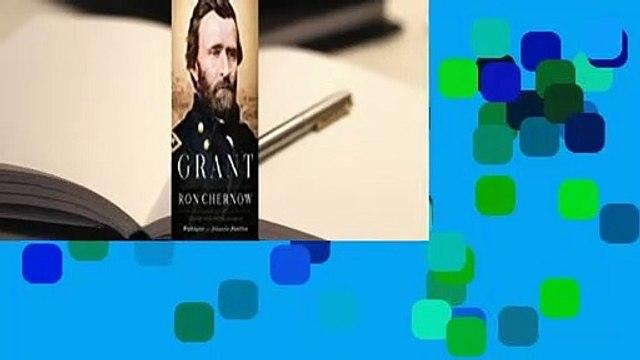 Full E-book Grant  For Online