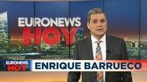 Euronews  Hoy | Las noticias del martes 17 de septiembre de 2019