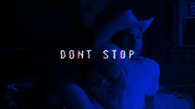 Tyga x Kodak Black - Don't Stop ft. Swae Lee (FREE) type beat