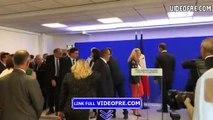 """Marseille : """"Lutter contre la drogue, c'est lutter contre ce qui pourrit les quartiers"""" (Castaner) -"""