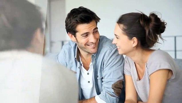 A vendre - Appartement - EVREUX (27000) - 4 pièces - 85m²