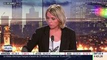 Les marchés parisiens: Le CAC 40 attend la FED - 17/09