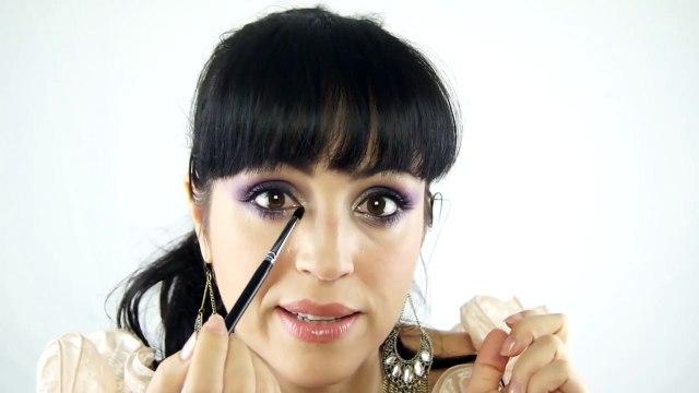 Brochas Para Comenzar a Maquillarnos