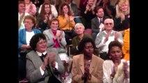 The Joan Rivers Show Robert Klein, Odd Couples, Linda Dano #Rare #Joan RIvers #Joan Rivers Show
