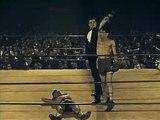 BATTLING BUTLER movie - Buster Keaton