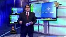 Asamblea de Fedeguayas para elección de Presidente se suspendió