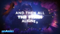 Abominable Movie Lyric Video - Beautiful Life