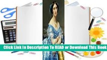 Full E-book The Metropolitan Museum of Art: Masterpiece Paintings  For Kindle