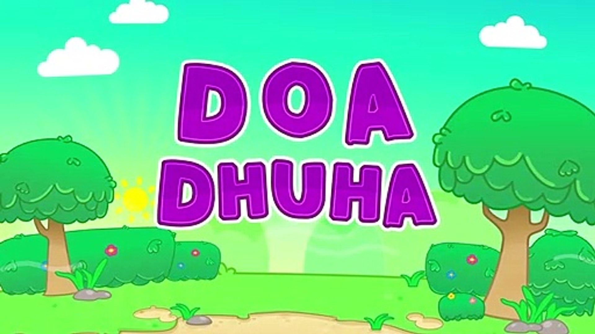 [LAGU] Alif U0026 Sofia Doa Dhuha[via Torchbrowser]