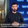 PSG-Real Madrid en Ligue des champions : les parisiens peuvent-ils le faire ?