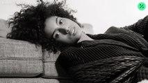 Artista destruye estereotipos raciales a través de la fotografía