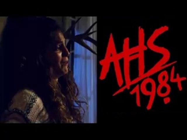 American Horror Story : Season 9 Episode 1 - AHS1984 Subs English