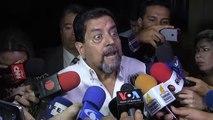 Excarcelan a vicepresidente del Parlamento tras pacto entre Maduro y grupo opositor
