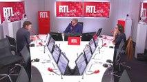 """PMA : """"la bataille de l'opinion semble déjà perdue pour les opposants"""" dit Olivier Bost"""