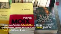 Alexandre Moix : « Mon frère aurait peut-être fini par me tuer »