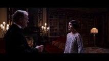 DOWNTON ABBEY - Clip de la Película - No para Cora Crawley-